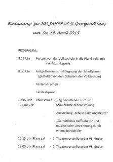 K1024_Programm_200_Jahr_Feier.JPG