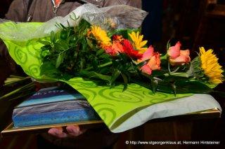 9_Blumen.JPG