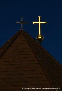 Kirchenkreuz2.jpg