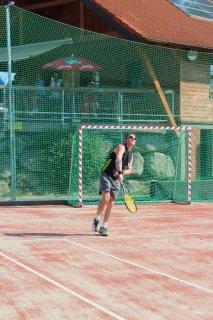 turnier13.jpg